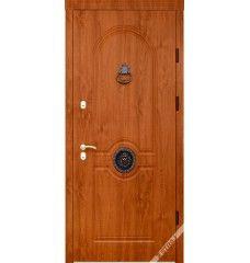 Входные двери в квартиру дом