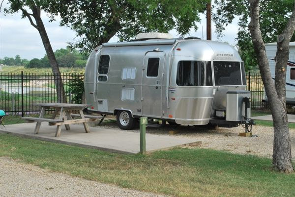 35 best images about camping rv on pinterest camper for Motor homes san antonio