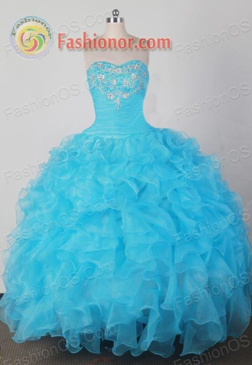 http://www.fashionor.com/The-Most-Popular-Quinceanera-Dresses-c-37.html  full length Vestidos de quinceanera For 15th birthday party  full length Vestidos de quinceanera For 15th birthday party  full length Vestidos de quinceanera For 15th birthday party