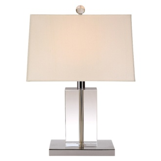 Elegant Lauren Ralph Lauren Table Lamp, Payton Square Lucite   Lighting U0026 Lamps    For The Home   Macyu0027s Pictures Gallery