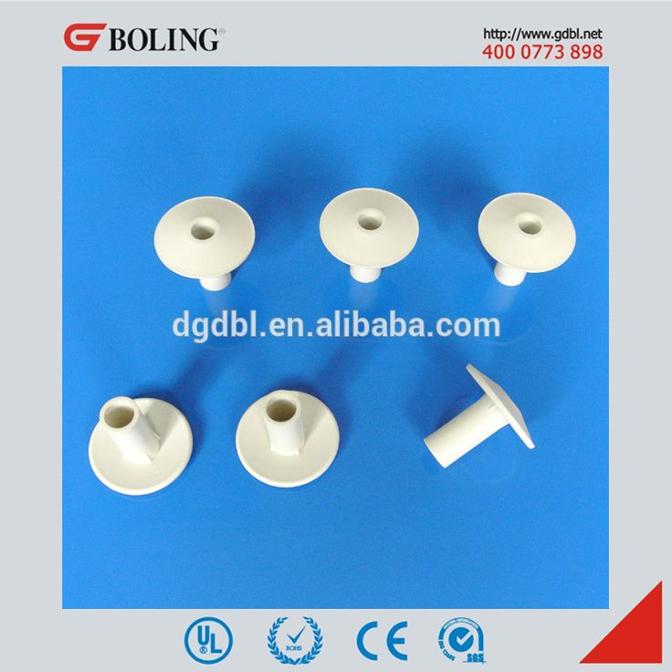 plastic wall bushing, cable grommet, wire bushing | Buy Now plastic wall bushing, cable grommet, wire bushing and get big discounts | Buy plastic wall bushing, cable grommet, wire bushing | List Manufacturers of  plastic wall bushing, cable grommet, wire bushing  #SilkScarves #BestProduct