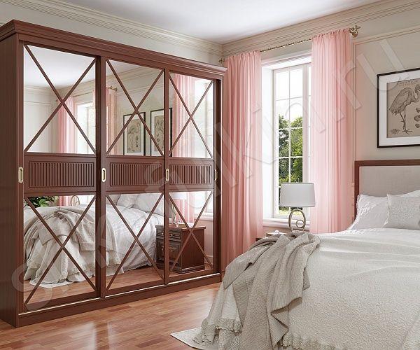 #house #style #super #interiordesign #classik #interior #designinterior #дизайн #дизайнпроект #интерьерприхожей #дизайнинтерьера #дизайнприхожей #прихожая #классическийстиль