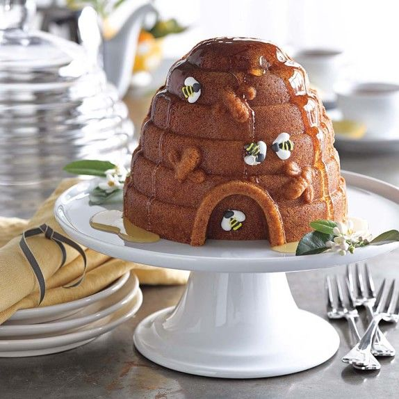 53 Best Nordic Images On Pinterest Nordic Ware Bundt