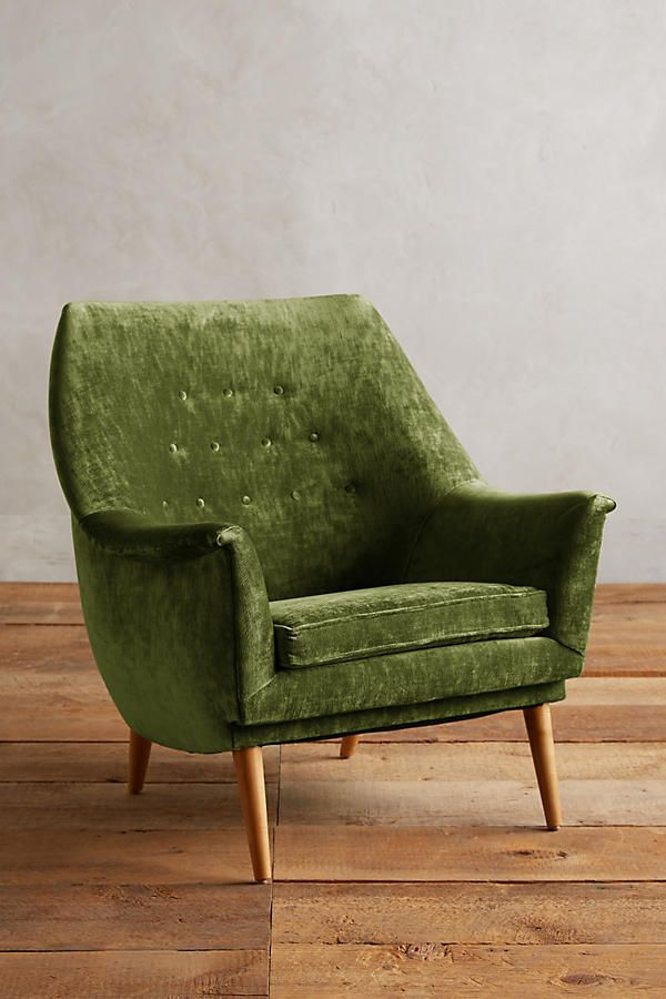 Best Rivona Chair Anthropologie Furniture Unique Living Room 400 x 300