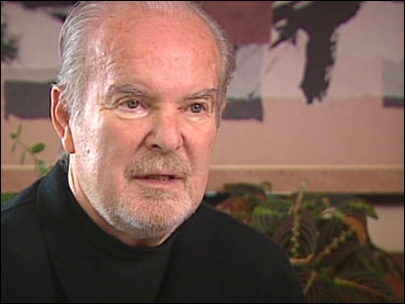 Former Wash. Gov. Booth Gardner dies at age 76. (via KOMO)