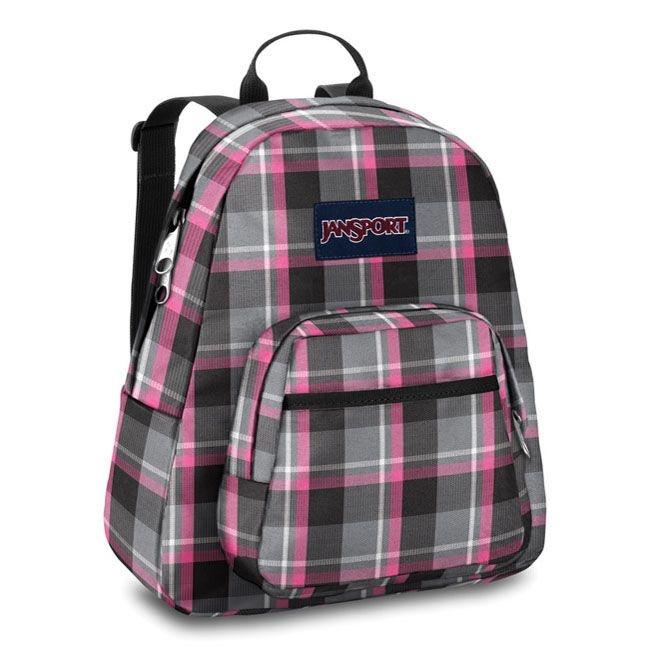 Jansport Backpacks Small