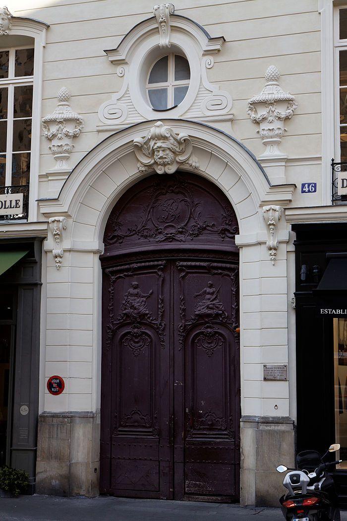 23 Best Paris Rue Du Bac Images On Pinterest