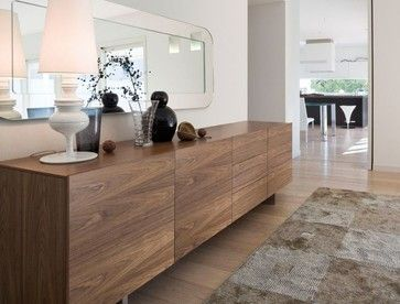 best 25+ modern buffets and sideboards ideas on pinterest | mid