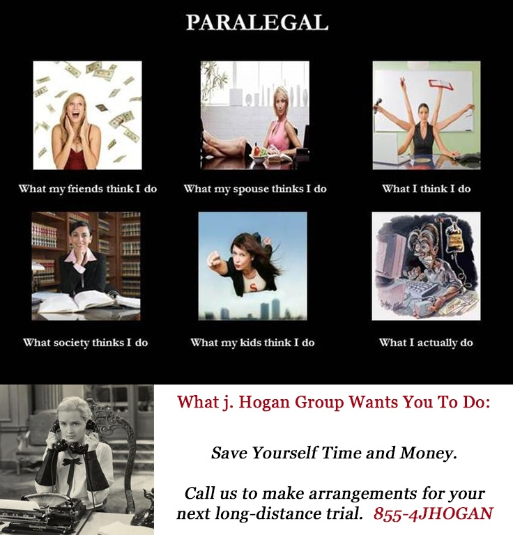Paralegal Homework Help, Please!!!!?