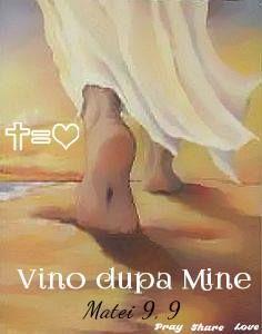 https://www.facebook.com/praysharelove/ Urmeaza-l pe El #Isus #praysharelove #iubire