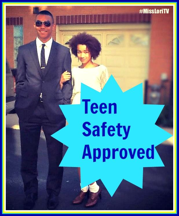 For Safe Teen Added To 75