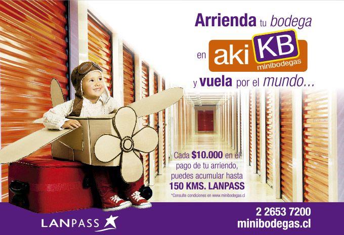 www.minibodegas.cl