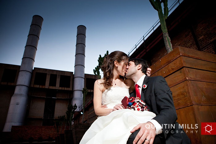 wedding-photographer-Deborah-and-malcolm-15