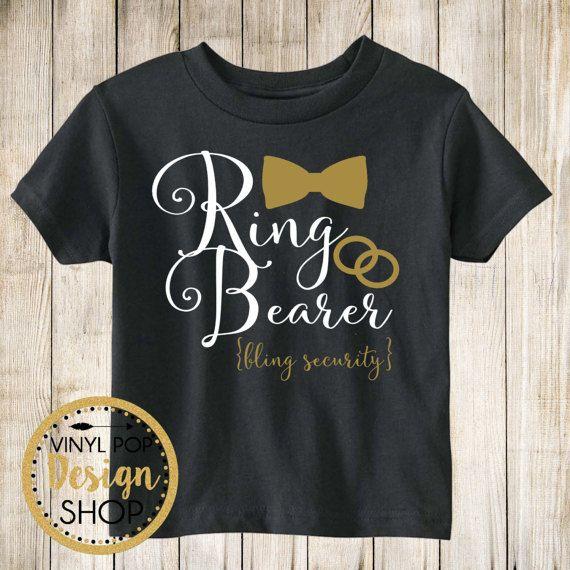 Chemise de porteur de lanneau anneau de sécurité chemise