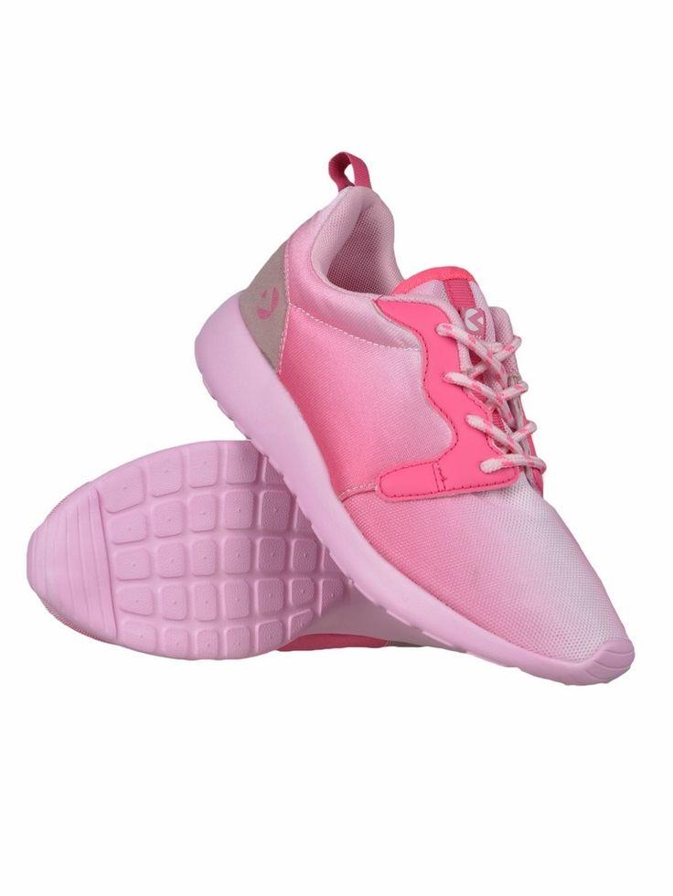 Dorko cipő D15468_____0801 - Playersroom - Dorko webáruház