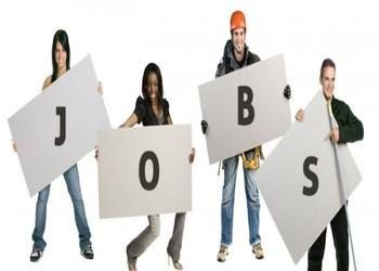 A Search on Free Job Posting Sites in India