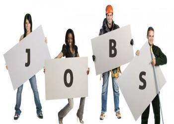 25 best ideas about job posting sites on pinterest job posting