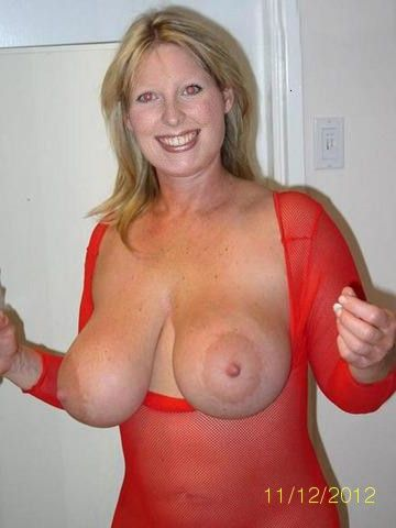 Phrase mature women with big tits tube
