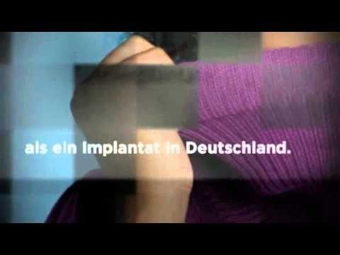 bestezahnimplantate.de/zahnbehandlung-kosten/ Zahnbehandlung Kosten, Veneers Kosten..... Schauen Sie sich das Wilkommen Video an: http://www.pinterest.com/pin/391320655093465928/  Vergessen Sie nicht auch http://www.pinterest.com/pin/391320655093513137/ und http://www.pinterest.com/pin/391320655093513134/ anzuschauen.  Lesen Sie mehr  über die Kosten : http://bestezahnimplantate.at/zahnimplantate-kosten/ http://bestezahnimplantate.ch/veneers-kosten/