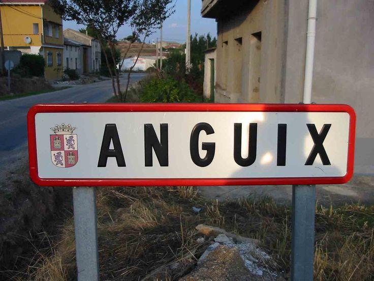 Anguix