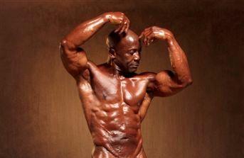 Jim Morris 77 Year Old Bodybuilder - Bing Images