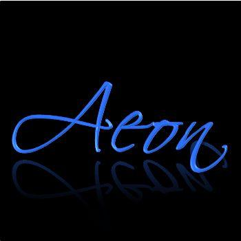 *-*Anjeli strážni podľa dátumu narodenia :: Aeon & Lili