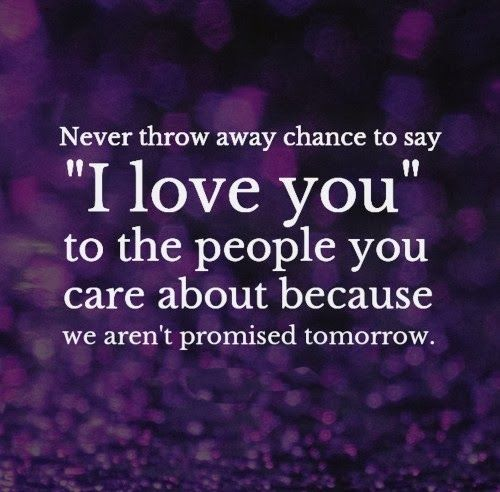 157 Best Images About Love,Miss,Hurt & Together Quotes On