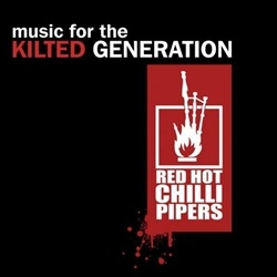 Music for the Kilted Generation  http://shop.redhotchillipipers.co.uk/p-49-music-for-the-kilted-generation.aspx