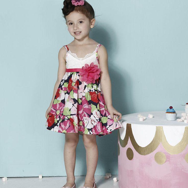 @girl dress @flower girl dress  @kid wear @children clothes