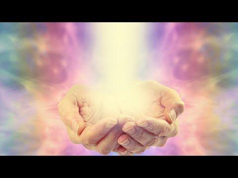 Música Reiki, Autocuración, Energía Sanador (Una Vida Plena) - YouTube