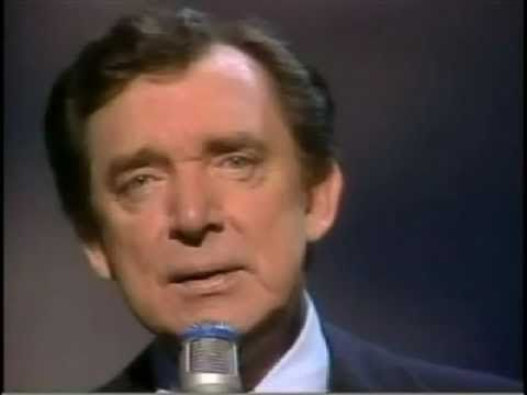 279 best ray price images on pinterest ray price bluegrass music peace in the valley by ray price from his how great thou art album join the ray price fan club on face book stopboris Images