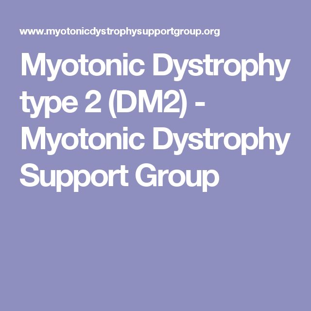 Myotonic Dystrophy Type 2 (dm2)  Myotonic Dystrophy. Spetsnaz Logo. Princess And The Frog Banners. Easter Bunny Banners. Load Murals. Elena Avalor Stickers. Oxygen Tank Signs. Reddit Logo. Aara Murals