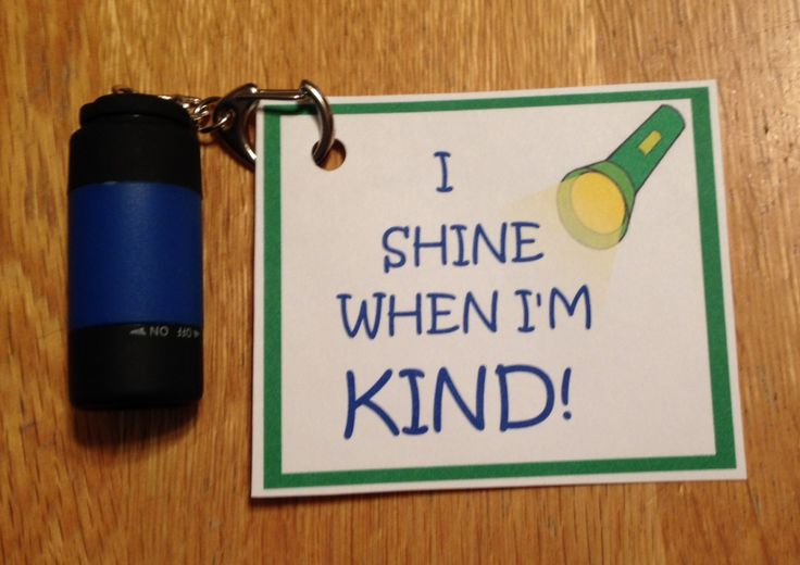Good Samaritan- CTR A - Lesson 28 - I Can Be Kind, lesson ideas and printables