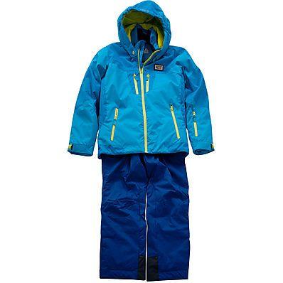 LINK: http://ift.tt/2jLYeEy - IL PRIMO COMPLETO DA SCI PER IL TUO BAMBINO #sci #sciare #sport #tempolibero #neve #montagna #moda #stile #abbigliamento #salopette #giacca #bambino => Completo sci da bambino e ragazzo: salopette e giacca con cappuccio - LINK: http://ift.tt/2jLYeEy