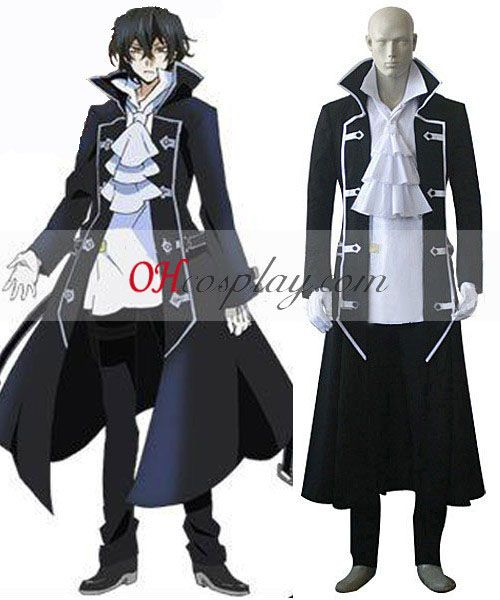 We Offer High Quality Pandora Hearts Costumes Best Costume Cosplay-Wigs-Boots or Shoes-Props From CosplayMade Shop Reliable and Professional Cosplay ...  sc 1 st  Pinterest & 9 best Anime-Reservoir Chronicle Cosplay Costumes images on ...