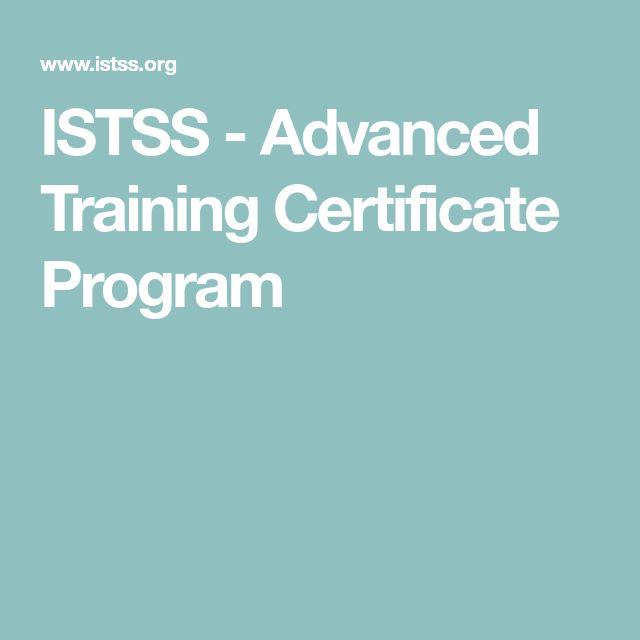 Πάνω από 25 κορυφαίες ιδέες για Training certificate στο Pinterest - training certificate