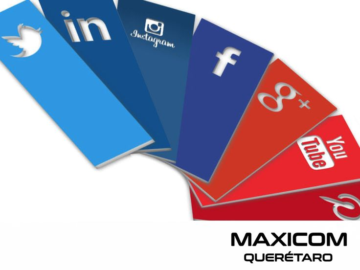 REDES SOCIALES MAXICOM Mantener un buen equilibrio entre tu marca y tus seguidores. Un buen posicionamiento debe trabajar diferenciadores y concurrencias que despierten emociones que generen identidad y proporcionando información para generar confianza. En Maxicom Querétaro, estamos a tus órdenes en los teléfonos 4423859336 y 4424265466. #redesociales