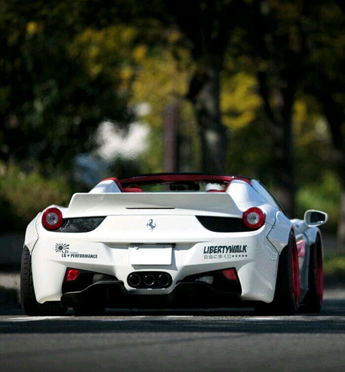 Ferrari. http://autopartstore.pro/AutoPartStore/ #FastCars