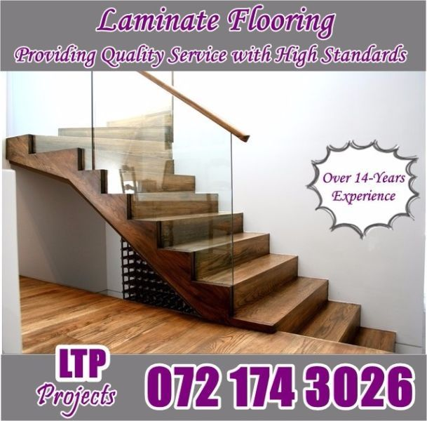 LTP Projects is a team of professionals to assist clients with all their renovation projects. You can call us TODAY on 072 174 3026 for FREE advise and for a FREE Quotation!