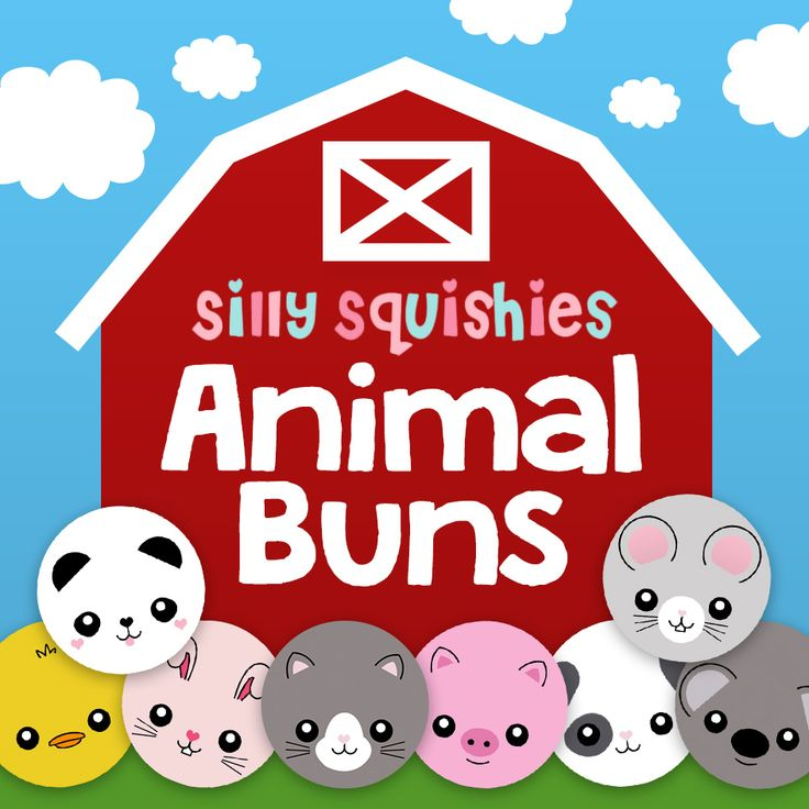 1000  images about squishies     on pinterest
