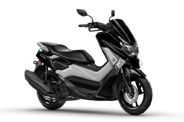 13 best my future scooters images on pinterest biking motor yamaha nmax vs vario 150 fandeluxe Image collections