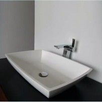 Individuals who are looking for astounding tips on how they can rebuild their bathrooms can discover a combination of thoughts here.