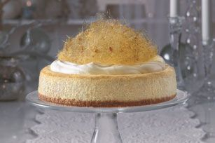 http://www.kraftrecipes.com/assets/recipe_images/Eggnog-Cheesecake-63775.jpg