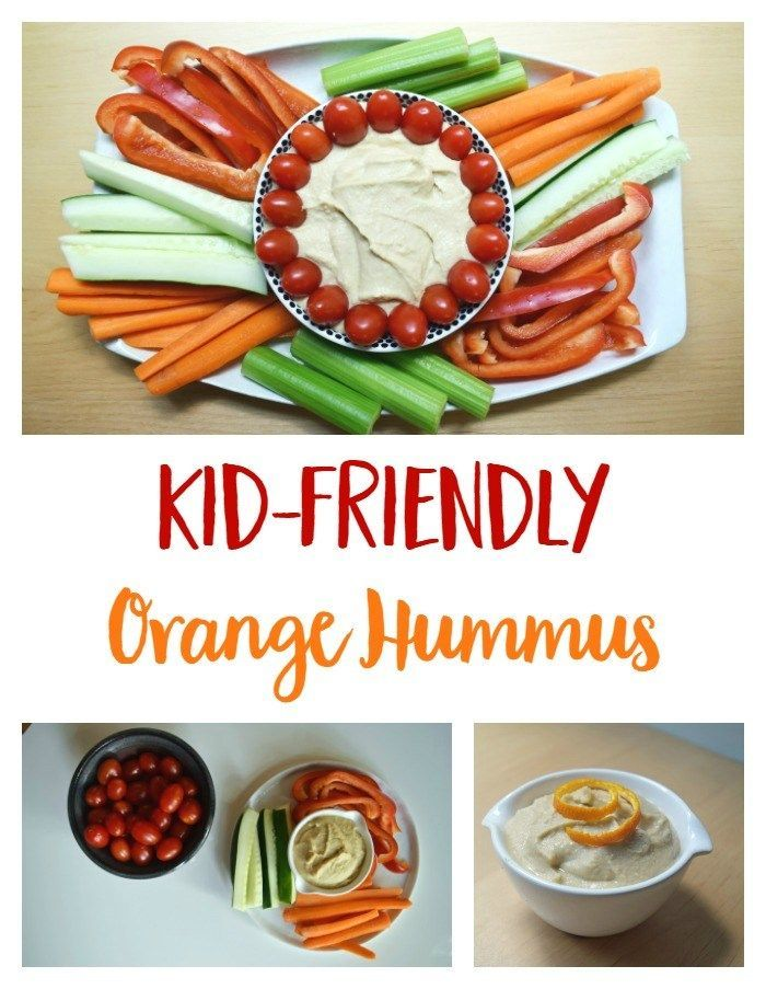 443 best seasonal kid friendly recipes images on pinterest kid friendly orange hummus easy dip recipessnack recipesvegetarian recipeslight recipeshealthy forumfinder Images