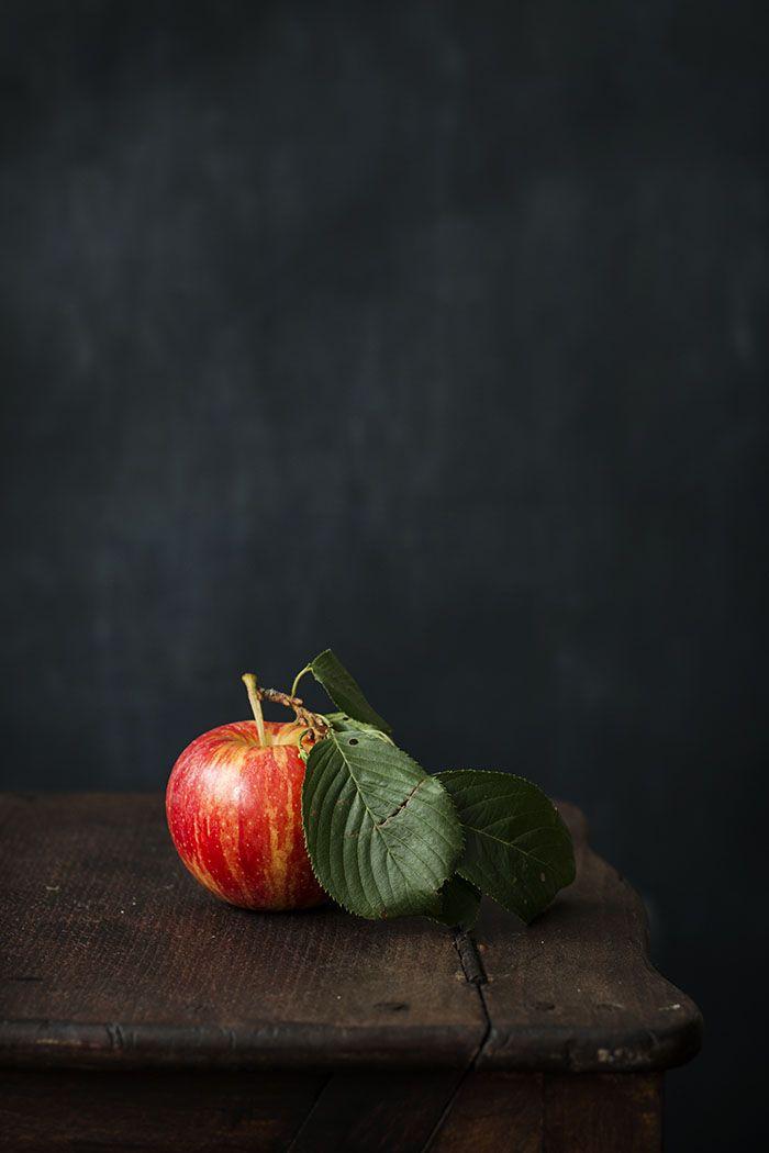 Apple- Manzana                                                                                                                                                     Más
