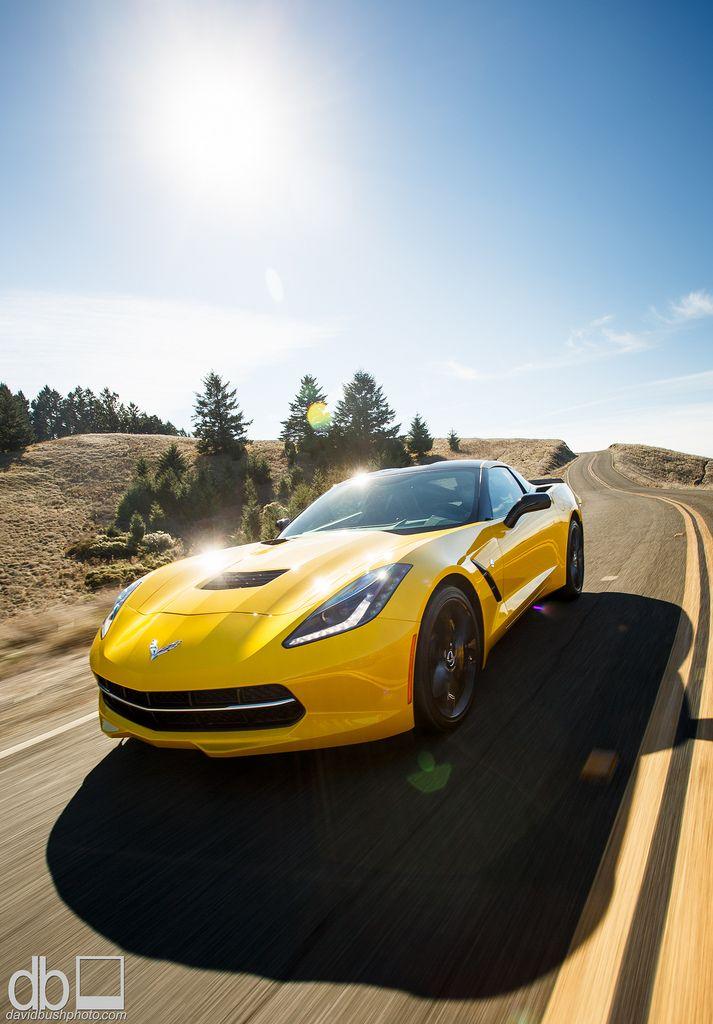 best 25 corvette c7 ideas on pinterest corvette chevrolet corvette and corvette c7 stingray. Black Bedroom Furniture Sets. Home Design Ideas