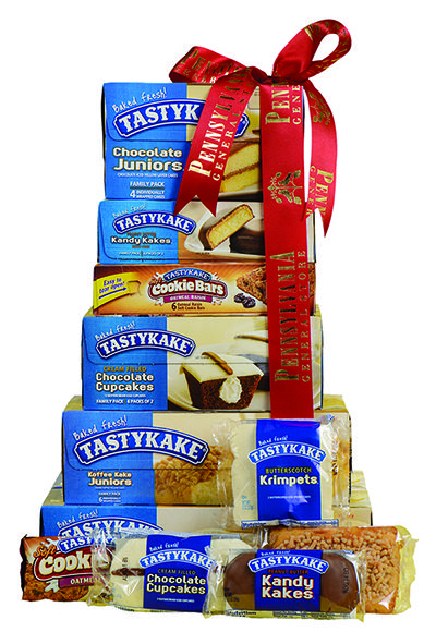 Visit technohaberdar.mlrichwithcoupons for TastyKakes Coupon and find out how you can score these for a great price and all the latest printable coupons.