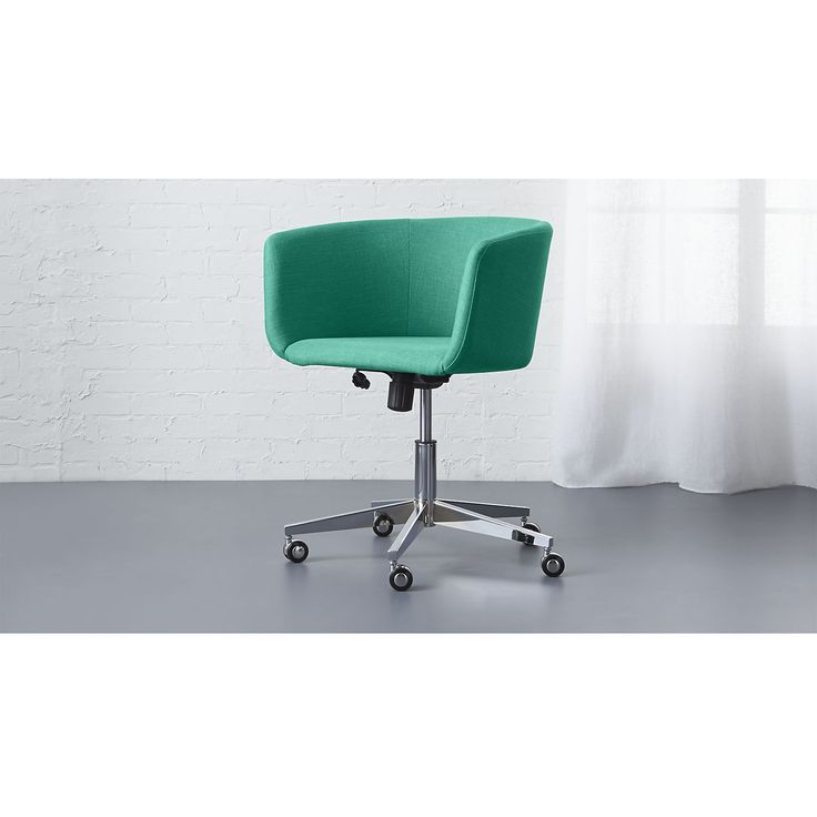 14 best Office Chairs, Future Sofas... images on Pinterest ...