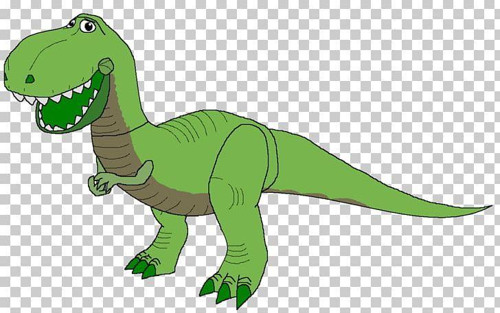Rex Tyrannosaurus Dinosaur Toy Story Png Animal Figure Art Green Cartoon Clip Art Dinosaur T Rex Cartoon Tyrannosaurus Dinosaur Dinosaur Toys