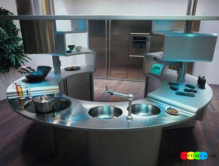 Kitchen:Eco Friendly Kitchen Accessories Most Environmentally Friendly Kitchen Appliances Green Kitchenette Equipment Play Kitchen Accessories Ideas Snaidero Kitchens Most Environmentally Friendly Kitchen Appliances and Eco Friendly Kitchen Accessories Items to Celebrate Earth Day